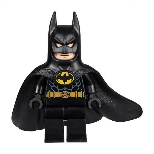 lego-batmobile-1989-batman