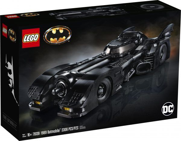 lego-batmobile-1989-box-front