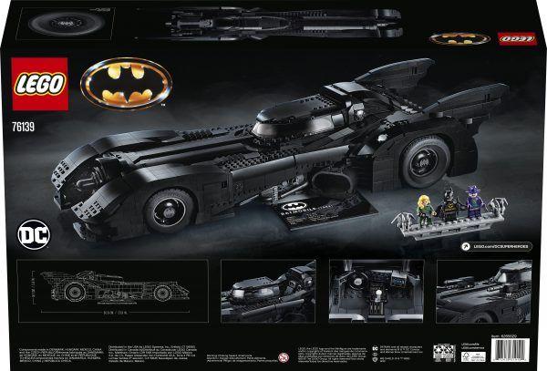 lego-batmobile-1989-box-rear