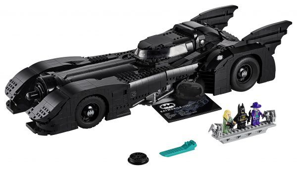 lego-batmobile-1989-full-product