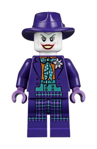 lego-batmobile-1989-joker