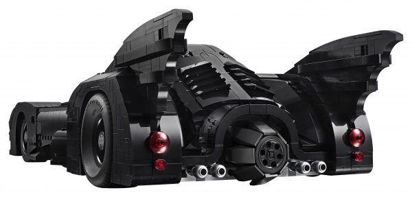lego-batmobile-1989-rear