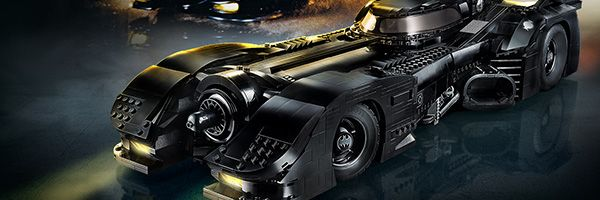 lego-batmobile-1989-slice