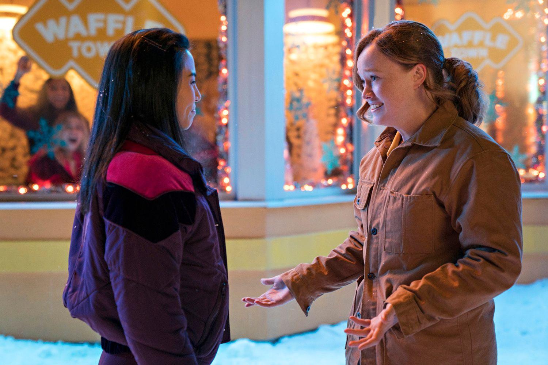 Best Christmas Movies On Netfilx Right Now Collider,Cherry Blossom Festival Macon Ga