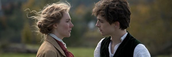 little-women-saoirse-ronan-timothee-chalamet-field-slice