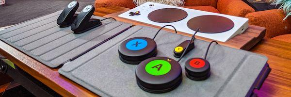 logitech-xbox-controller-slice