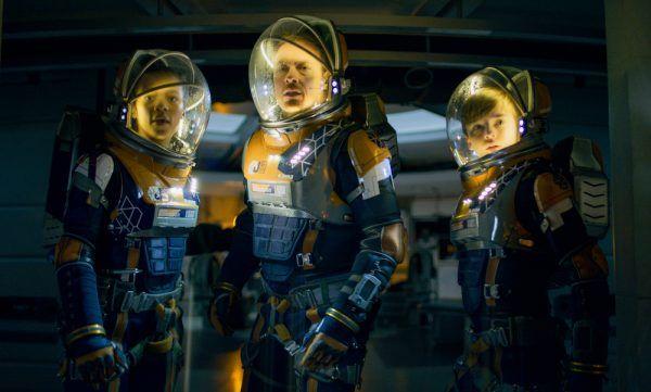 lost-in-space-season-2-netflix