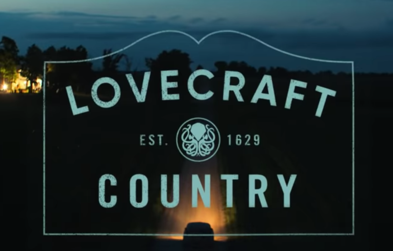 HBO Hypes Its 2020 Slate in Video Offering First Looks at 'Lovecraft Country,' 'Perry Mason'