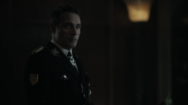 man-in-the-high-castle-ending-explained