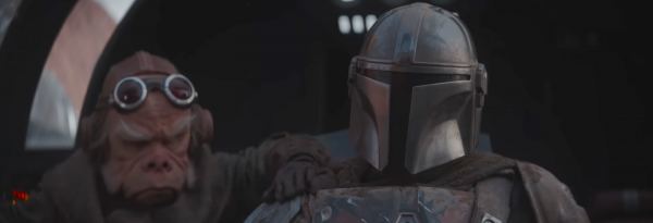 mandalorian-review