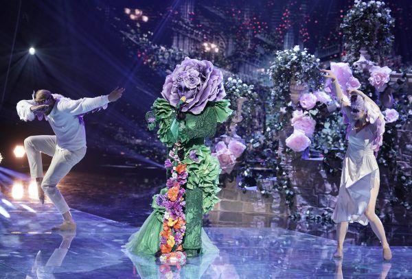 masked-singer-flower-week-7-performance