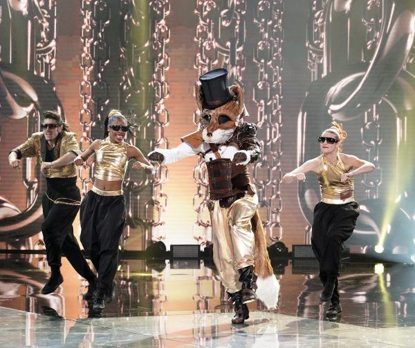 masked-singer-fox-week-7-performance