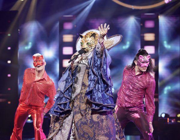 masked-singer-leopard-episode-9