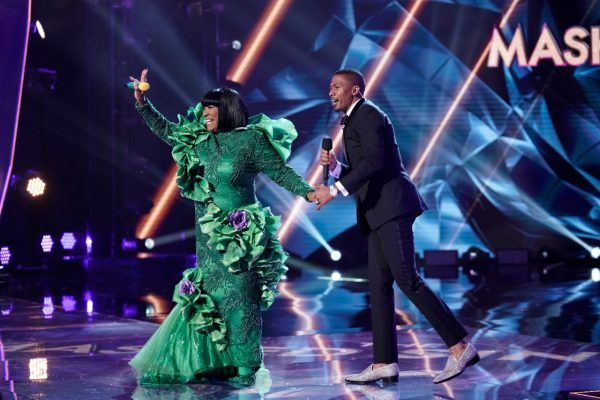masked-singer-patti-labelle-nick-cannon-social