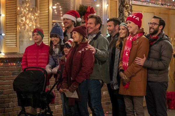 merry-happy-whatever-cast