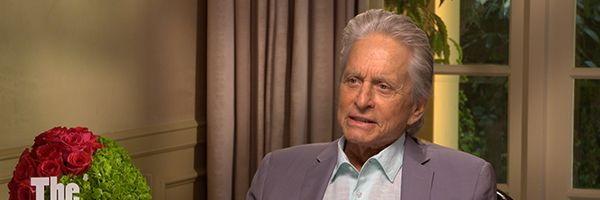 michael-douglas-the-kominsky-method-season-2-ant-man-3-interview-slice