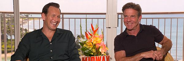 midway-dennis-quaid-patrick-wilson-interview-slice