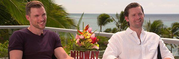 midway-ed-skrein-luke-kleintank-interview-slice
