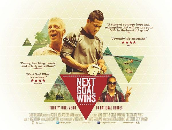 next-goal-wins-documentary-poster