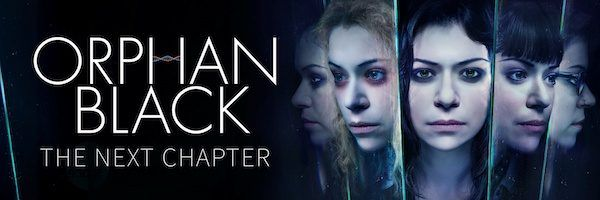 orphan-black-the-next-chapter-poster-slice