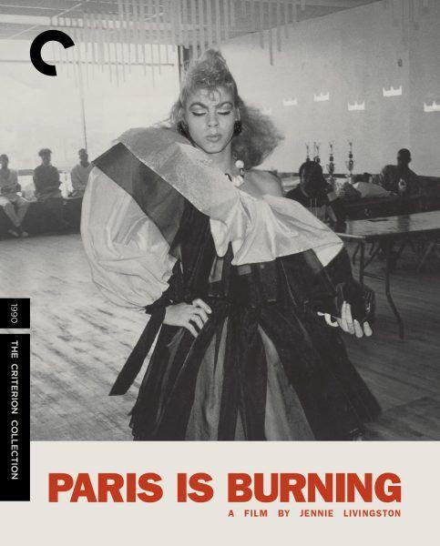 paris-is-burning-criterion