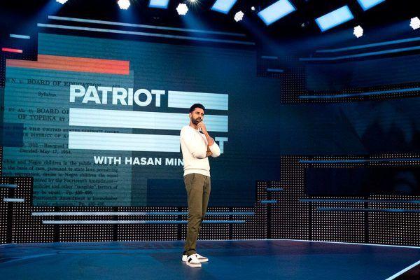 patriot-act-hasan-minhaj