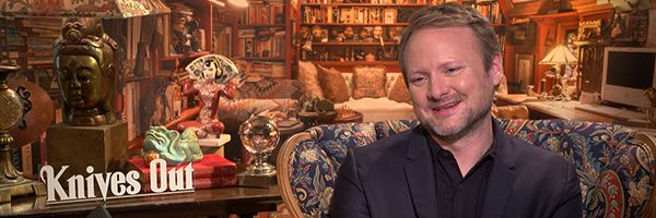 rian-johnson-knives-out-interview-slice