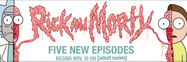 rick-and-morty-season-4-review