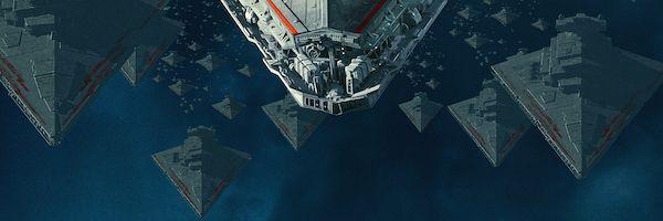 rise-of-skywalker-poster-slice