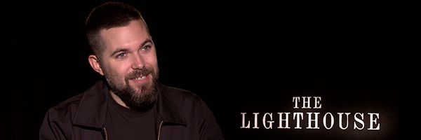 robert-eggers-the-lighthouse-the-northman-interview-slice