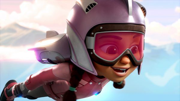 rocketeer-disney-junior-images