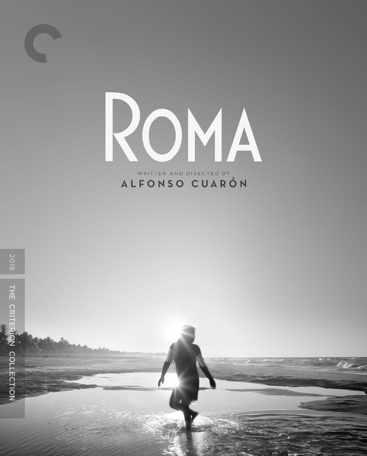 roma-criterion