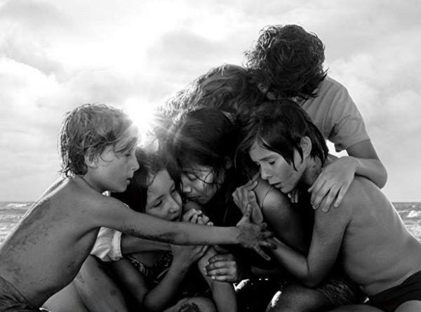roma-social
