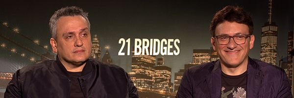 russo-brothers-21-bridges-cherry-interview-slice