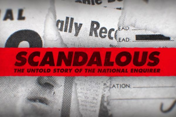 sneider-cut-scandalous-mark-landsman-interview