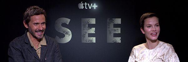see-sylvia-hoeks-christian-camargo-interview-apple-tv-slice