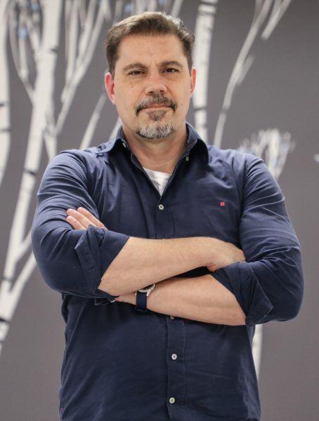 klaus-sergio-pablos-interview