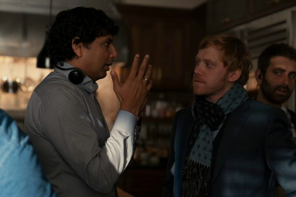 servant-m-might-shyamalan-rupert-grint
