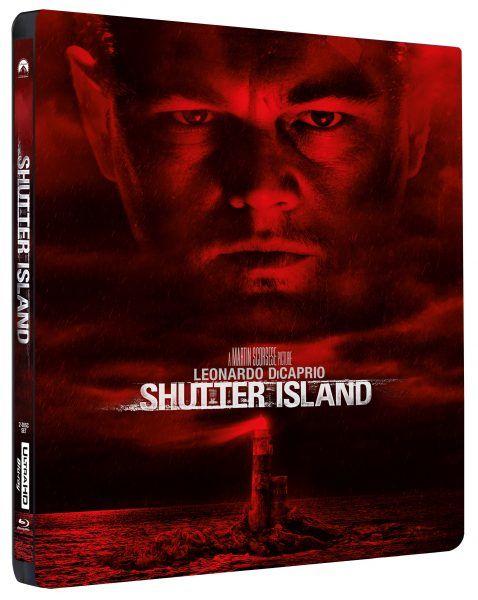 shutter-island-4k