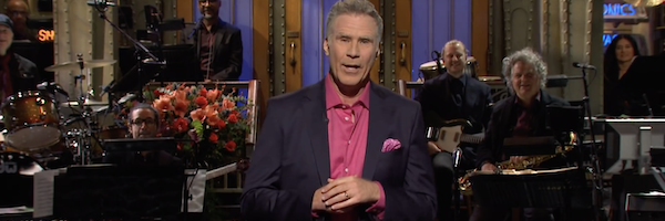 snl-will-ferrell-opening-monologue