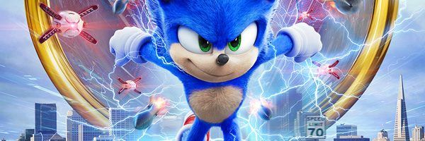 sonic-the-hedgehog-poster-slice