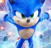 sonic-the-hedgehog-poster-thumbnail