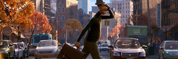 soul-pixar-image-watermarked-slice
