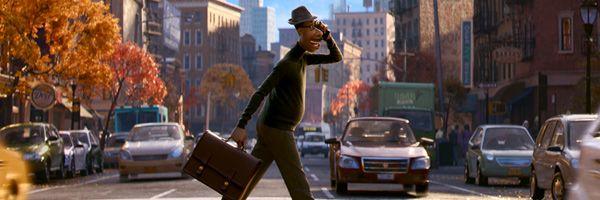 First Soul Trailer Reveals New Pixar Movie Starring Jamie Foxx Tina Fey Collider