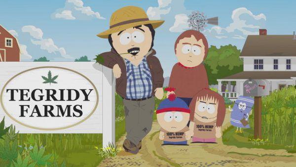south-park-tegridy-farms