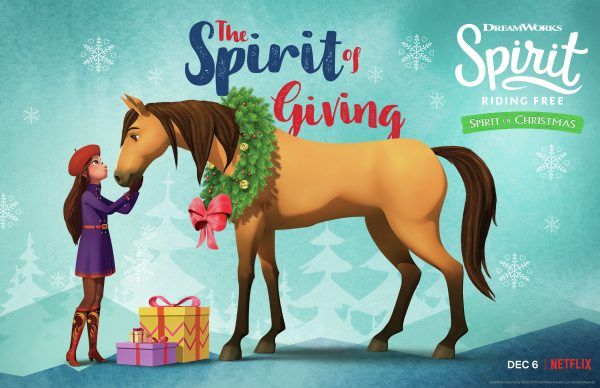 spirit-riding-free-christmas-special-images