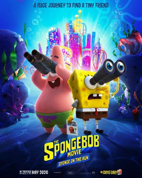spongebob-movie-squid-on-the-run-poster