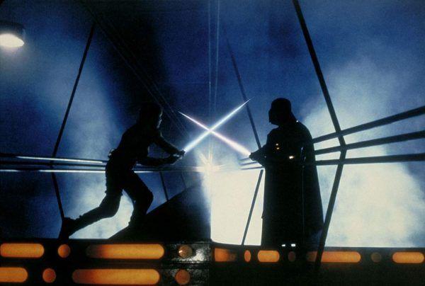 star-wars-episode-v-the-empire-strikes-back-mark-hamill-darth-vader