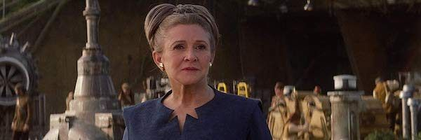 star-wars-force-awakens-carrie-fisher