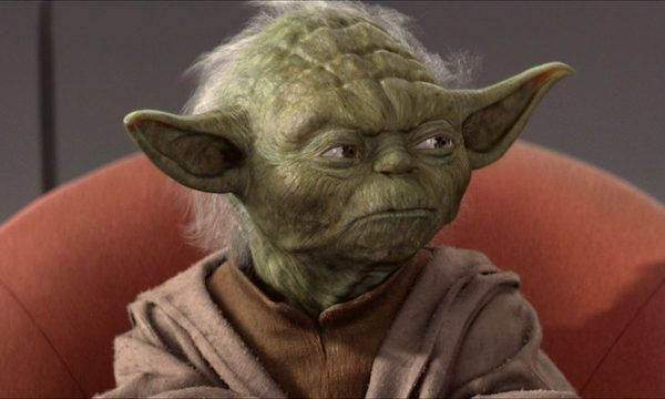 star-wars-revenge-of-the-sith-yoda
